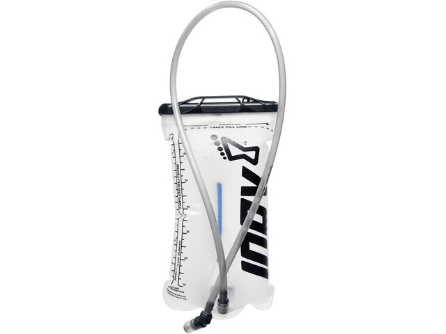 inov-8 Reservoir 1l clear
